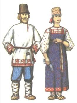 http://www.russiafederation.ru/ethnography/imgsm/279-5.jpg